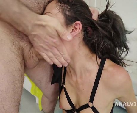 Anal piss whore 412dder1855